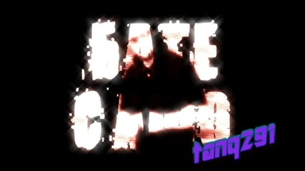Бате Сашо - One more chance (ft. Marieta)