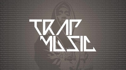 *hd-trap* Jay-z ft Kanye West & Rihanna - Run This Town (onderkoffer Trap Remix)
