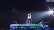 [bgsubs] Tegoshi Yuuya - Stars - News Never Ending Wonderful Story
