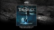 Theocracy - Wages of Sin