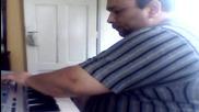 My Video - 0002