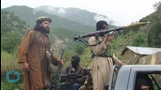 Air Strikes Kill 15 Militants in Northwest Pakistan: Officials