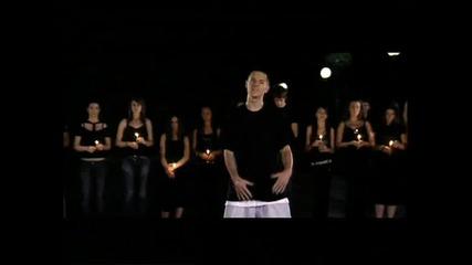 Phta feat. Addo & Maryetha - Дайте ни шанс