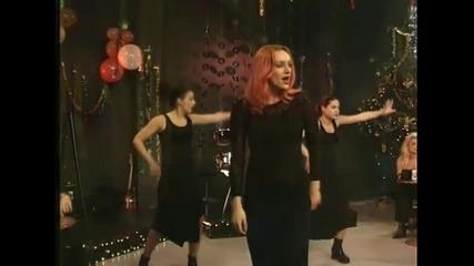 Funky G - Tako jako (StudioMMI Video)