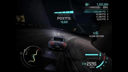 Nfs Carbon Drift King 1 395 986