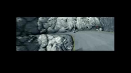 Audi R8 movie