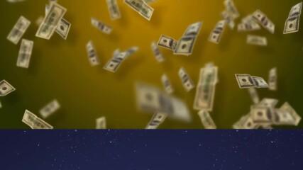 Тест - Колко пари ще изкараш в бъдеще ?