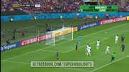 Франция 3 - 0 Хондурас // F I F A World Cup 2014 // France 3 - 0 Honduras // Highlights