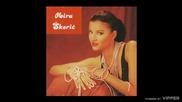 Mira Skoric - Otkaci - (audio 1993)