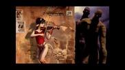 Ohmwerk - Templar [hycid Mix]