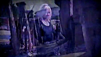 Коста Марков - Милиони нощи official video 2000