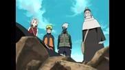 Naruto Shippuuden 15 [bg Sub] Високо Качество