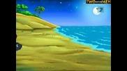 Давай Диего С01 Е15 - Диего спасява морска костенурка
