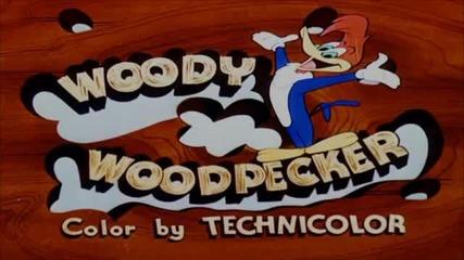 Едни от най-незабравимите детски филмчета