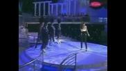 Tanja Savic - Prevari Me - Grand Duel - TV Pink