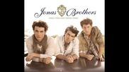 Превод !!! Jonas Brothers - Much Better