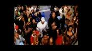Класика!!! Dr. Dre feat. Snoop Dogg - Still Dre
