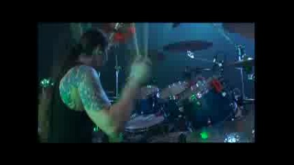 Helloween - I Want Out - Sofia (live)