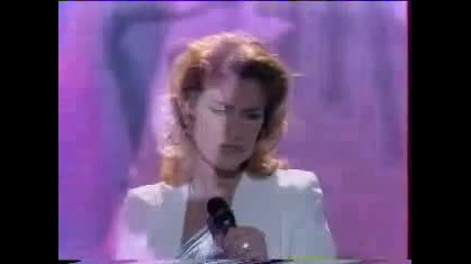 *превод* Celine Dion - Je Sais Pas Live - Селин Дион - Не знам