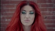 Превод*gym Class Heroes ft. Neon Hitch - Ass Back Home[official Video]