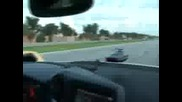 Nissan R35 Gtr vs Porsche 997 Turbo - Какъв Позор !