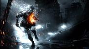 Universal Trailer Series - Power Warrior