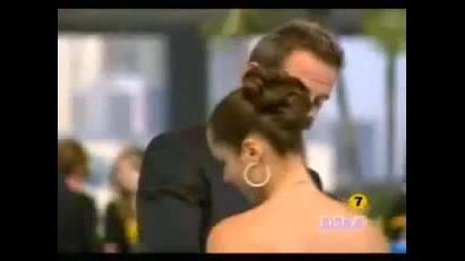 Sofia y Antonio