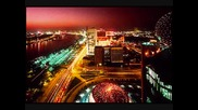 Дубаи (най - модернизираният град на света)