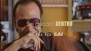 Antonello Venditti - Non so dirti quando
