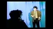 Mile Kitic - Ne pitaj me zaplakaces - Prevod