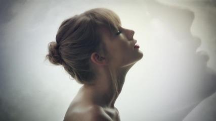 Taylor Swift - Style ( Официално Видео ) + Превод