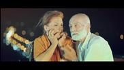 * Арменска * Mihran Tsarukyan & Arpi Gabrielyan ---- Anhanar E