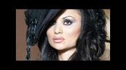 Софи Марина - Заведи ме някъде (2010)