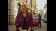 Богдана Карадочева - Музикални Следи: 1