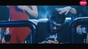 Rade Lackovic - Ceznja Official Video