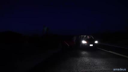 Топ балада ! Snakebite - After Dark (2015)(превод)