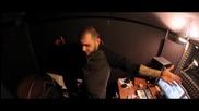 Liter Jack - Dont Let Go (cover Mix)