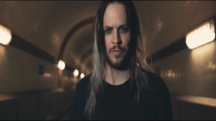 Lord Of The Lost - The Broken Ones ( Official Video)