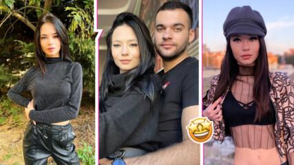 Задава ли се сватба? Никол Бутева и приятелят ѝ вече коментирали темата