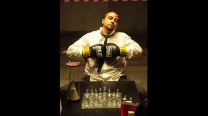 Sashku Dickov Feat Shabam Sashkuvich - Katerica Mi Fushkiya Demo Idoleeeee.wmv