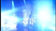 09 - 10 - 03 - Wetten dass - Tokio Hotel - Automatisch Hq