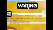 Прозрачен профил във Vbox7 *hq*