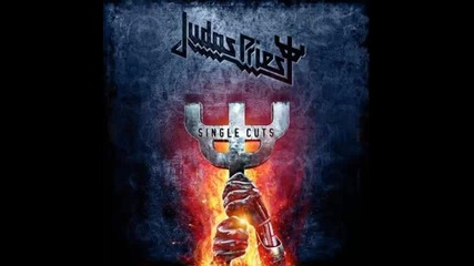 - Превод- Judas Priest - Single Cuts 2011- A Touch Of Evil