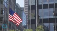 JPMorgan Profit Rises as Expenses Fall