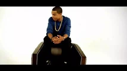 Khalil ft. Lil Twist - Hey Lil Mama [ Високо качество ]