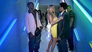 Mariah Carey - Get Your Number ft. Jermaine Dupri, 2005