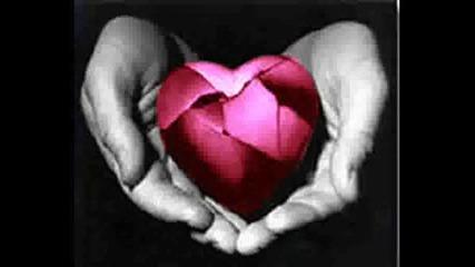 Richie Sambora - downside of love