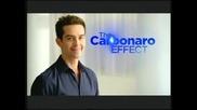 Ефектът на Карбонаро - пребоядисване на автомобил
