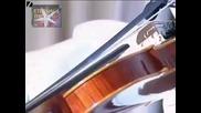 ! Робот виолист, Съвършените технологии