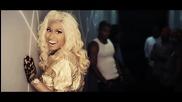 2o13 •» French Montana ft. Nicki Minaj- Freaks (explicit)